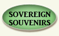 Sovereign Souvenirs