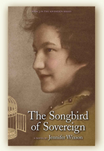 The Songbird of Sovereign